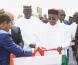 Lancement officiel des travaux de rénovation et de modernisation de l'Aéroport International Diori Hamani de Niamey : Pour l'amélioration de la desserte aérienne
