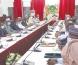 Au Conseil des ministres : Le Gouvernement rend hommage au Président Idriss Déby Itno et adopte plusieurs projets de textes
