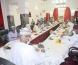Au Conseil des Ministres : Plusieurs projets de textes adoptés dont ceux portant prorogation de l'état d'urgence dans la région de Diffa et dans certains départements des régions de Tahoua et de Tillabéri